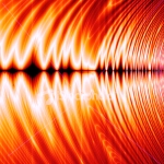 electrosenstivity